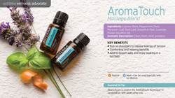 wa-aromatouch