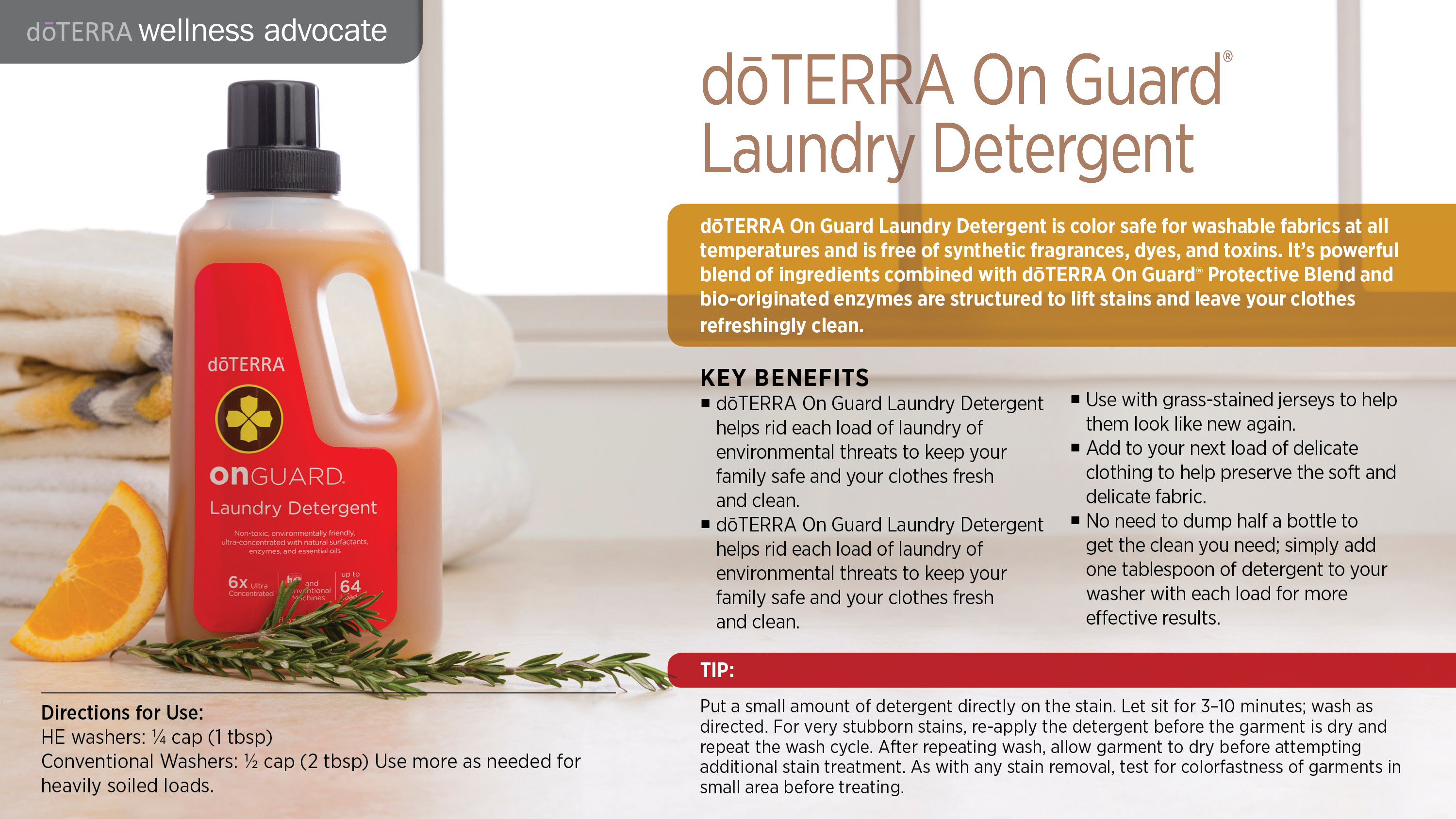 wa-on-guard-laundry-detergent