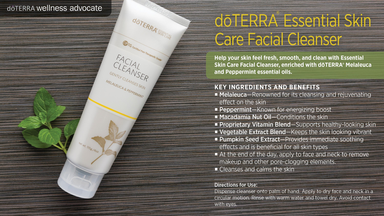 wa-essential-skin-care-facial-cleanser