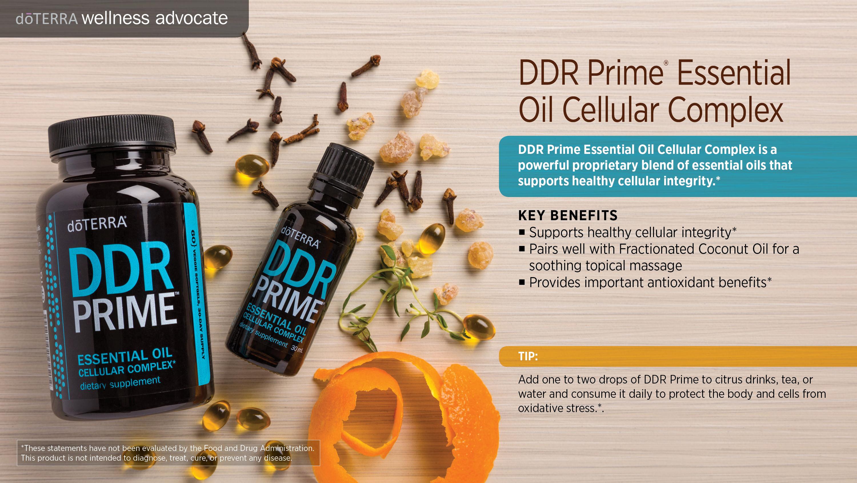 wa-ddr-prime-oil-complex