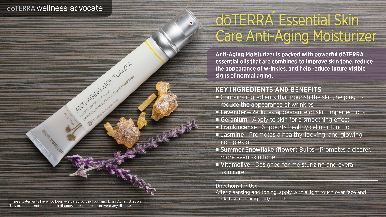 wa-essential-skin-care-anti-aging-moisturizer