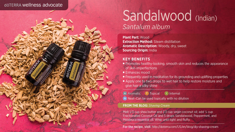 wa-sandalwood