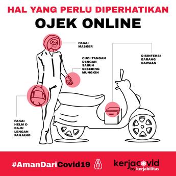 Panduan_Ojek_Online_IG_post_TEMPLATE