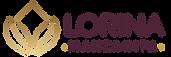 Lorina Logo Long.png