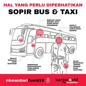 Panduan_Kerja_Sopir_Bis_Taxi_IG_po