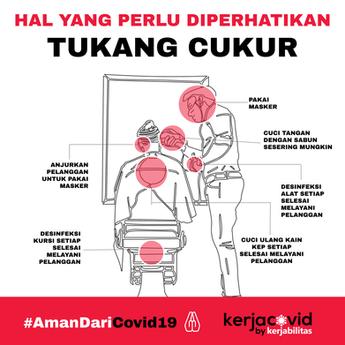 Panduaan_Kerja_Tukang_Cukur_IG_post_