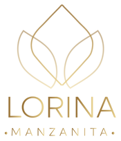 Lorina Logo Gold Square gradient.png