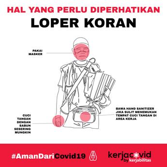 Panduan_Kerja_Loper_Koran_IG_post_