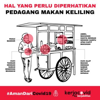 Panduan_Kerja_Makan_Keliling_IG_post