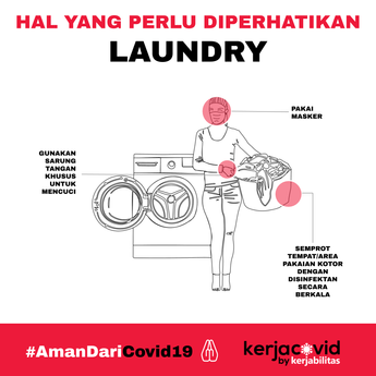 Panduan_Kerja_Laundry_IG_post_TEMP