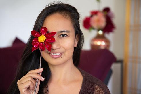 Flower over eye.jpg
