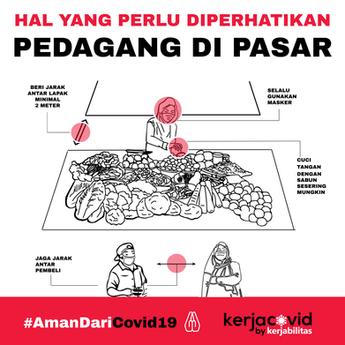 Panduan_Kerja_Pasar_IG_post_TEMPLATE