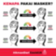 Kenapa_Pakai_Masker_IG_post_TEMPLATE_108