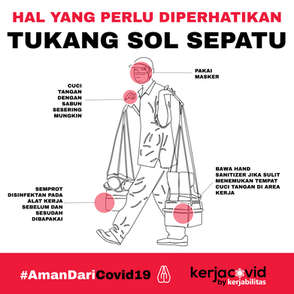 Panduan_Kerja_Tukang_Sol_Sepatu_IG