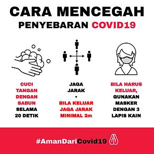 Cara_Mencegah AmanDariCOVID19 IG_post_10