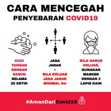Cara Mencegah_AmanDariCOVID19 IG_post_10