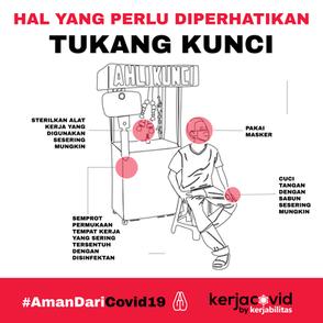 Panduan_Kerja_Tukang_Kunci_IG_post