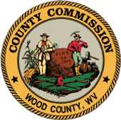 county commisions.png