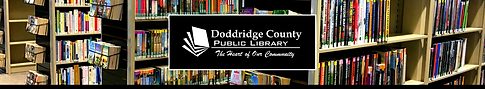 dodd co library.png