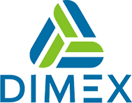 dimex.png