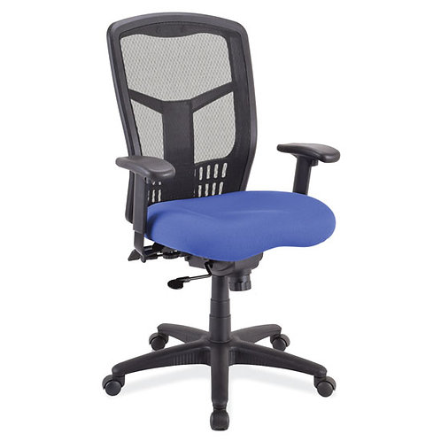CoolMesh Multi Function Task Chair