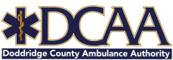 doddridge co ambulance.png