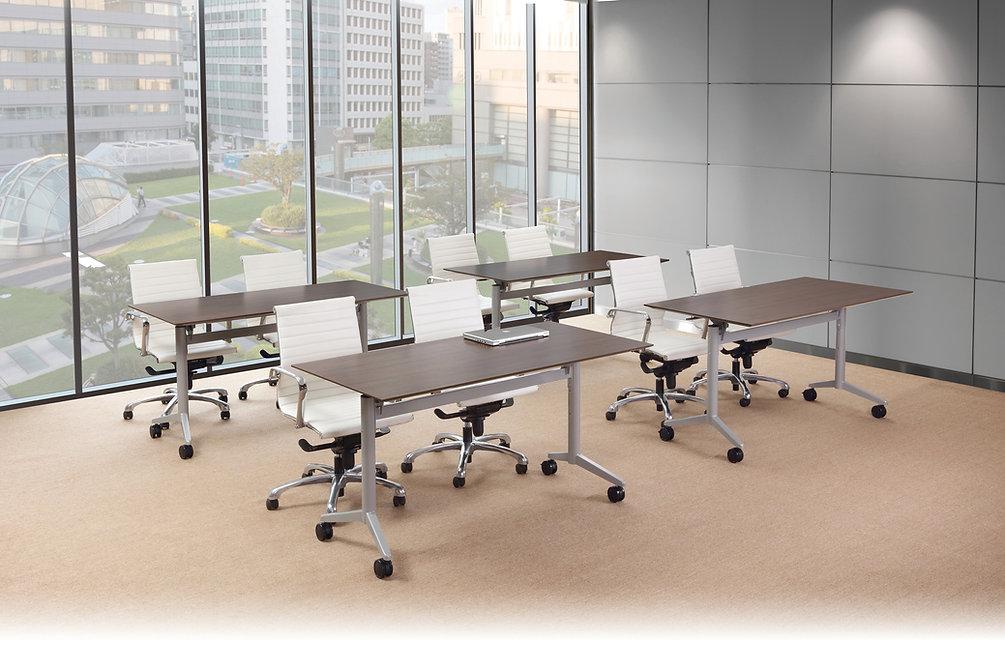 Office Furniture Parkersburg, WV
