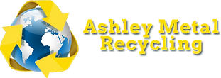 Ashleys Recycling.png
