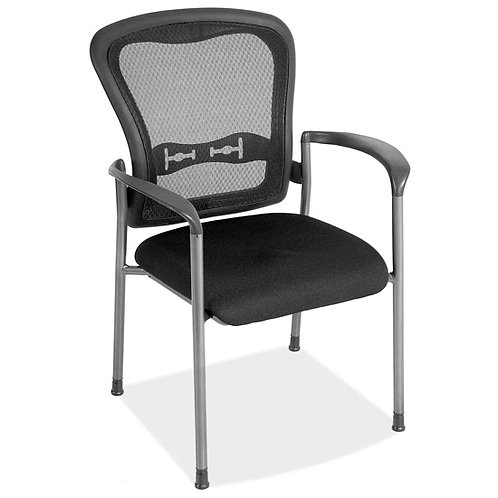 CoolMesh Guest Chair