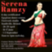 Serena Ramzy workshops 2018.png