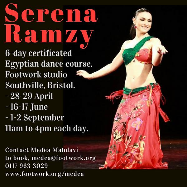 Serena Ramzy workshops 2018.png