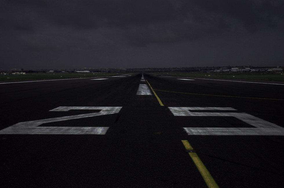 Runway1A.jpg
