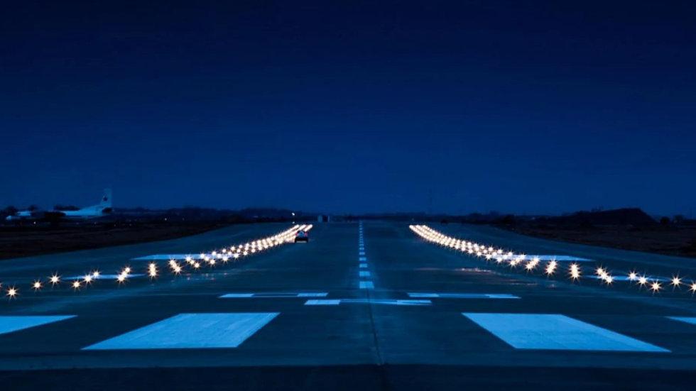 Runway2.jpg