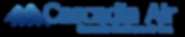 CASNORTH-Logo2.png