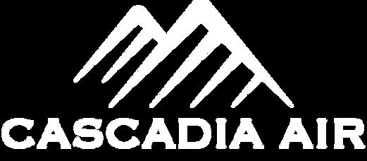 CascadiaLogo-white.png