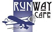 Runway Cafe Pitt Meadows