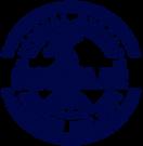 3CBF-BLU3300-CLR.png