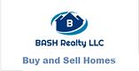 BASH Logo.png