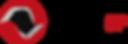 logo-sogesp-300x104.png