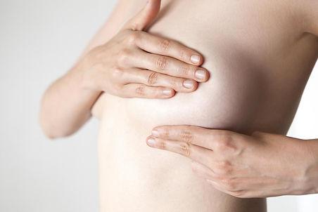 breast-dimpling.jpg
