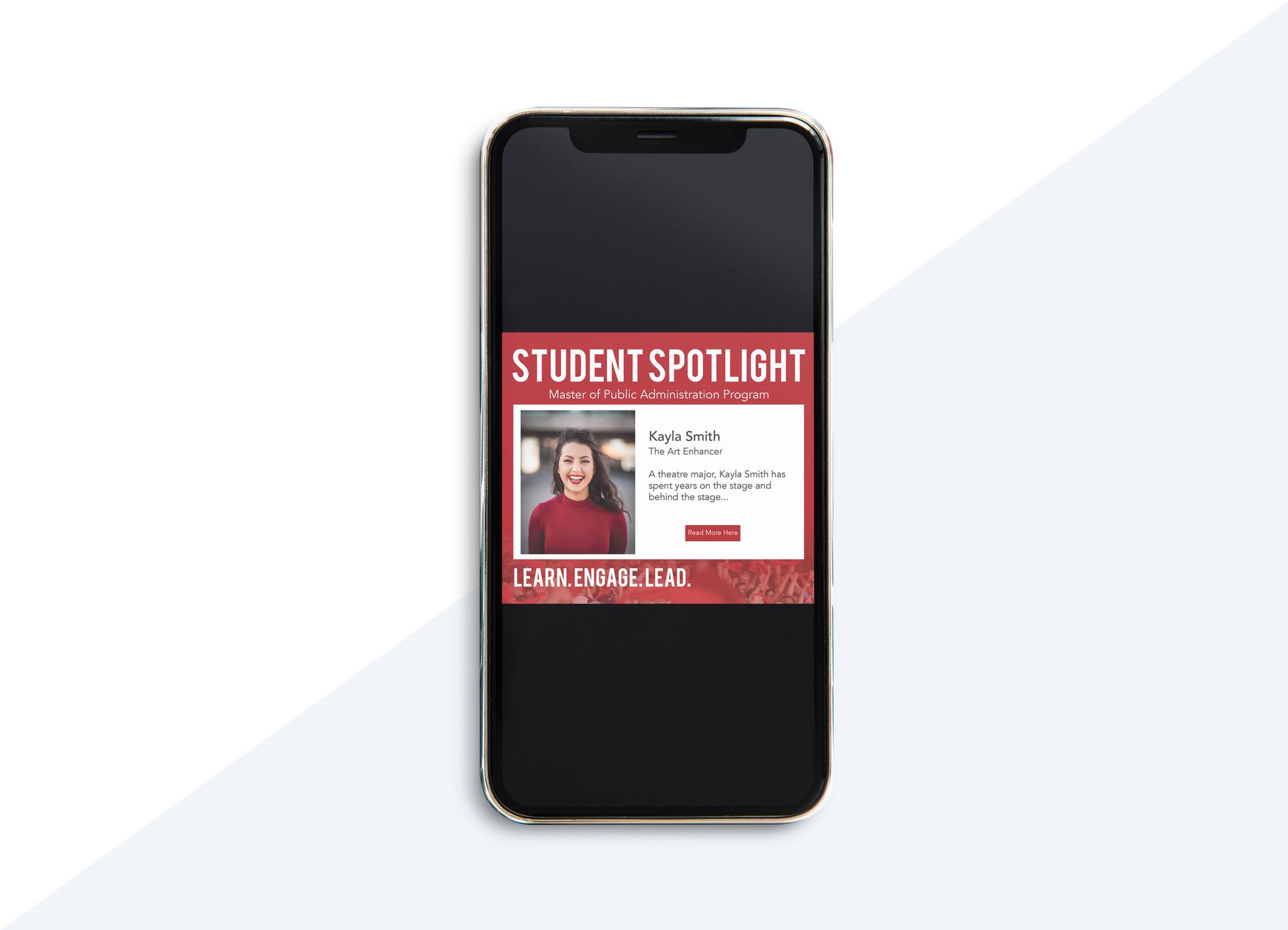 Student SPotlight_MU.jpg