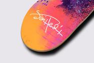 Skateboard3.jpg