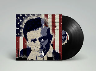 Cash_Vinyl.jpg