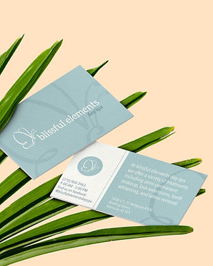 Blissful Elements Business Card.jpg