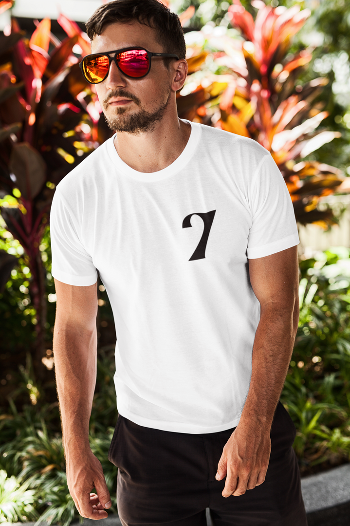 t-shirt-mockup-featuring-a-bearded-man-w
