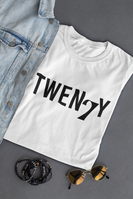 mockup-of-a-folded-t-shirt-placed-next-t