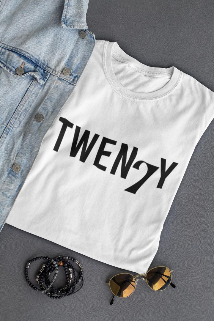 TWEN7Y