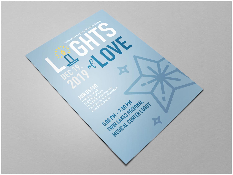 LightsofLove poster.jpg