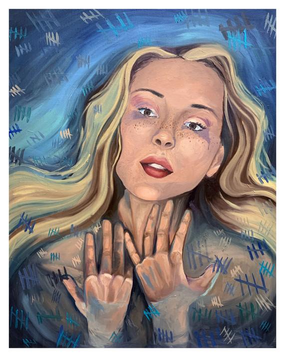 Individual Painting.jpg