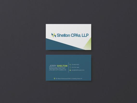 ShletonCPABusinessCard.jpg